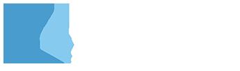 CEMARID Logo